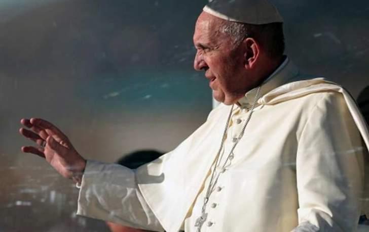 الغارديان: البابا فرانسيس والروهينغا.. حدود السلطة الأخلاقية
