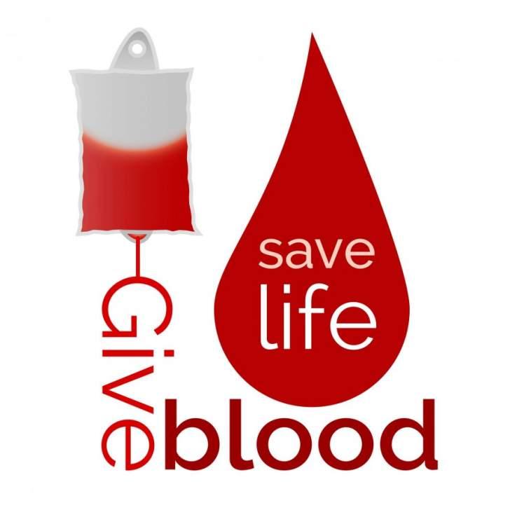 طفل بحاجة ماسة الى دم من فئة o- في مستشفى الساحل