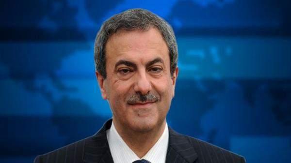 فريد الخازن: لجميع المكونات اللبنانية مصلحة في الحفاظ على الدولة