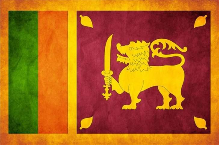 حكومة سريلانكا: استئناف العمل بعقوبة الإعدام في قضايا تجار المخدرات