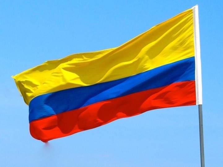 مقتل 16 منشقا من فارك  في قصف على الحدود بين كولومبيا وفنزويلا