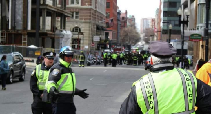 الشرطة الأميركية تعتقل سائق السيارة الذي دهس المتظاهرين بولاية فرجينيا