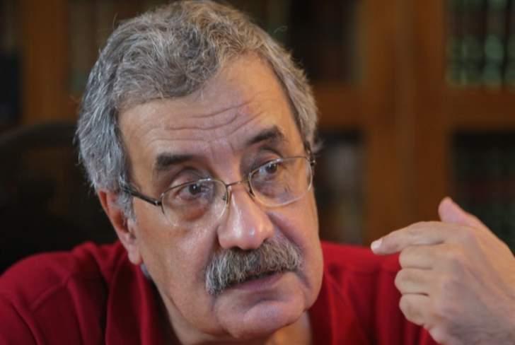 نحاس: لبنان يواجه أزمة ميزان مدفوعات حرجة