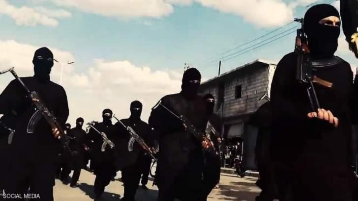 مصادر الميادين: الأمن العراقي اعتقل أخطر امرأة مسلحة في