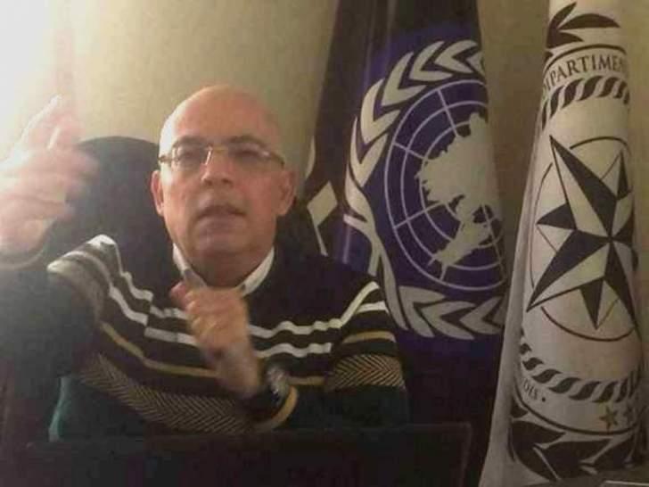 الدائرة الأوروبية للأمن والمعلومات: إيران تتعرّض لمؤامرة تهدد السلم الدولي
