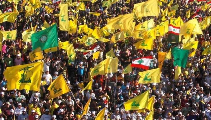 هكذا سيتأثّر لبنان بالمُواجهة المُتصاعدة مع
