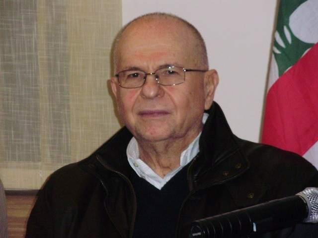 الجمل ممثلة كبارة: لتطوير منظومة إدارة ازمة البطالة وحماية اليد العاملة اللبنانية