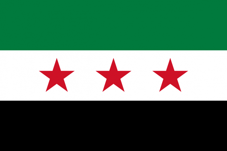 مسؤول بالمعارضة السورية: وصلنا لقناعة بأن روسيا تبحث عن حل سياسي للأزمة السورية