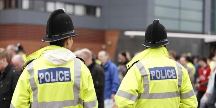 شرطة بريطانيا: محاولة قتل الجاسوس الروسي بغاز أعصاب