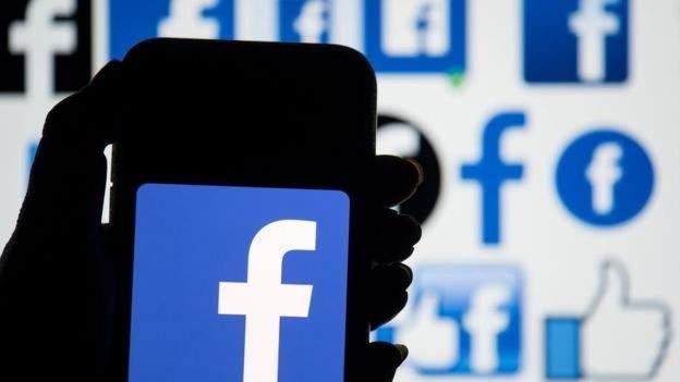 فيسبوك: تزايد منشورات العنف بشكل ملحوظ في 2018