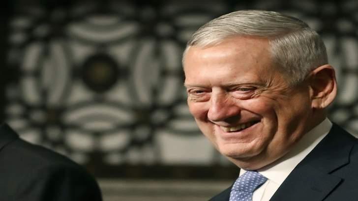 الدفاع الأميركية: لم يعد بإمكان أوروبا الاعتماد علينا بالقضايا الأمنية
