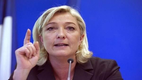 لوبان: لطرد الأجانب المدرجة أسماؤهم على قوائم المراقبة الأمنية من فرنسا