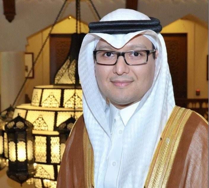 البخاري:السعودية ستصوت لقرار السيادة الدائمة لشعب فلسطين بارضه المحتلة
