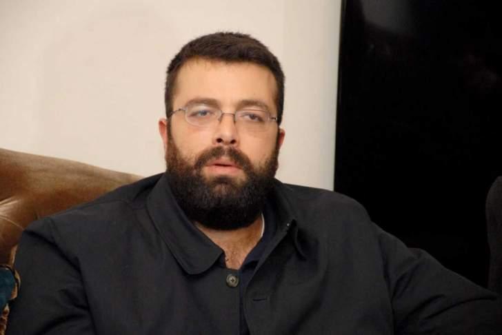 احمد الحريري: ربط النزاع مع حزب الله هدفه الحفاظ على الاستقرار الداخلي