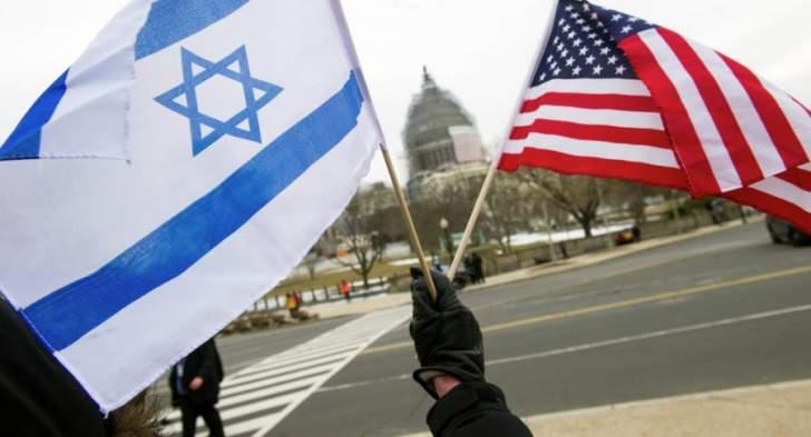 ضباط إسرائيليون عرضوا على ضباط أميركيين تقارير تؤكد تعاظم دور حزب الله