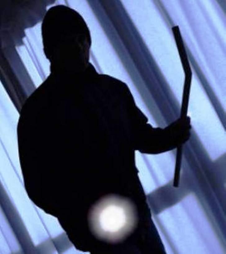 مجهولون أٌقدموا على سرقة منزل في جبيل وقيمة المسروقات بلغت 26 مليون ليرة
