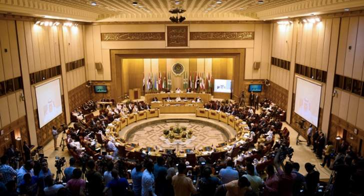 مندوب العراق بالجامعة العربية: إستفتاء كردستان يضيف مشكلة جديدة