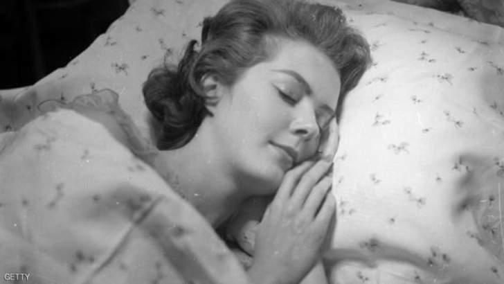 مشكلات النوم تهدد الخصوبة