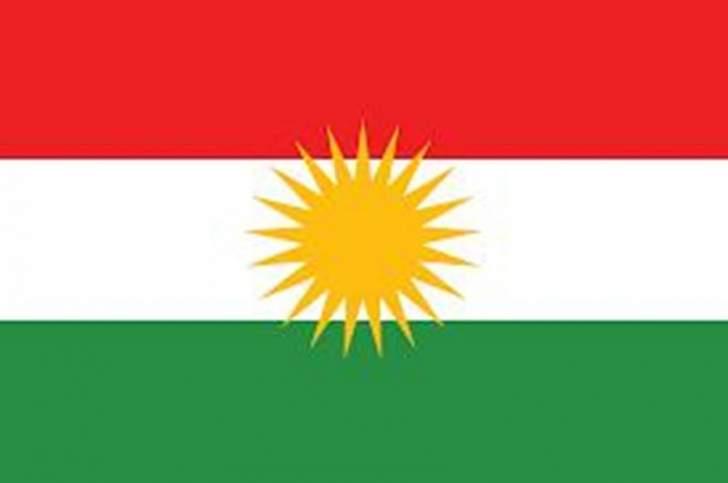 كردستان مستقلة فلماذا الاستفتاء؟