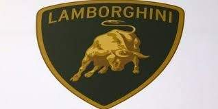 """لامبورغيني"" بسعر نموذجي"