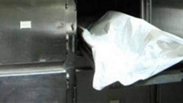 وفاة شاب اثر تعرضه لصعقة كهربائية في المدينة الصناعية في زحلة