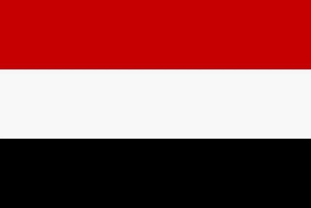 الدفاع اليمنية: إحباط هجوم للتحالف السعودي على مطار الحديدة