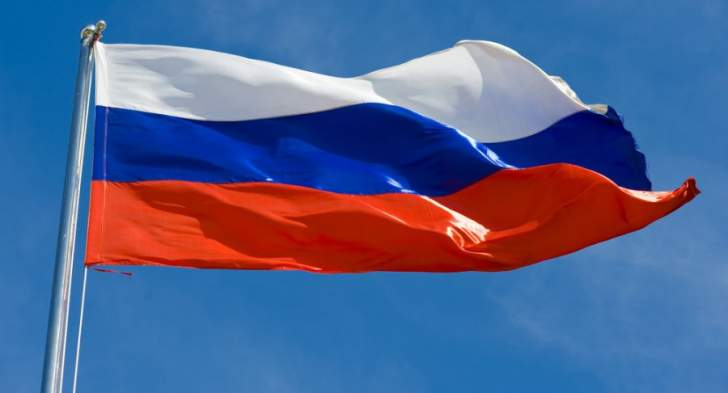 الخارجية الروسية تنفي مقتل مئات الروس خلال ضربة التحالف الدولي بسوريا