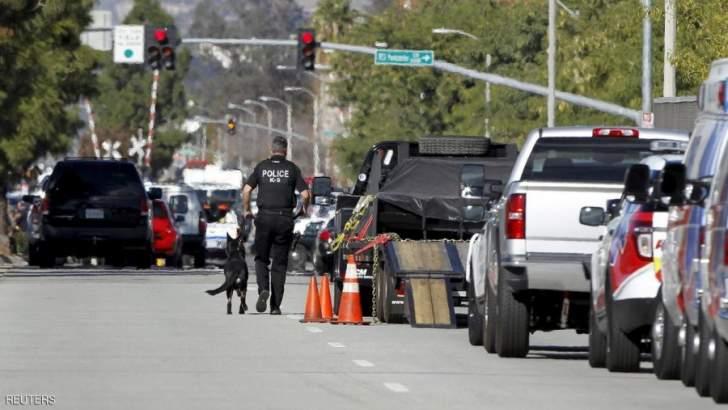 الشرطة الأميركية: مقتل شخص وإصابة 3 في إطلاق نار بمدرسة في واشنطن