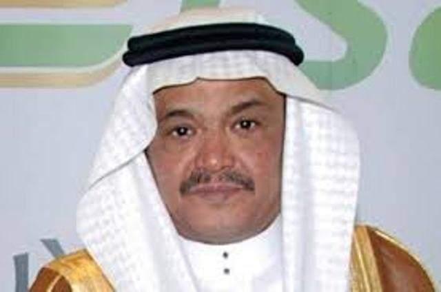 وزير الحج السعودي: القيادة تأمر بتأمين الحجاج القطريين والإيرانيين