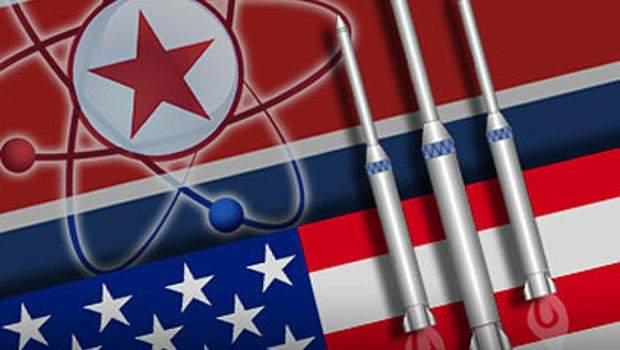 ترامب ورئيس وزراء اليابان يتفقان على تعزيز التعاون بشأن كوريا الشمالية