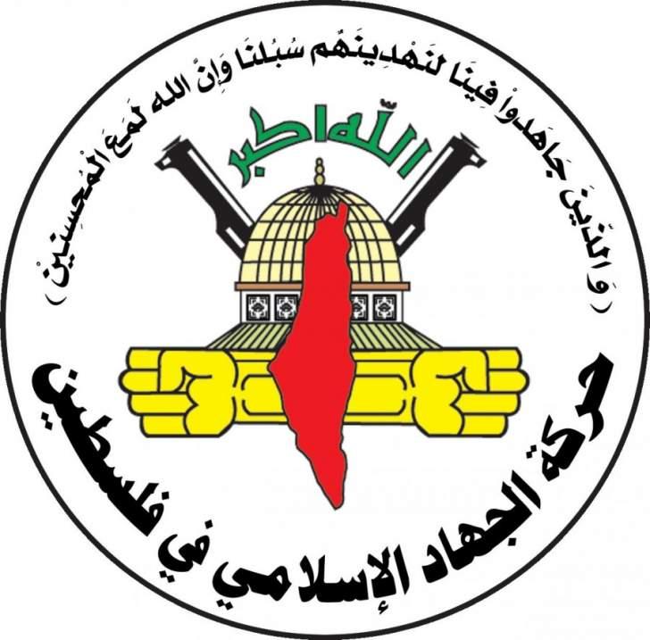 العينا أجرى اتصالات مع قادة الفصائل الفلسطينية لوقف التوتر بمخيم عين الحلوة
