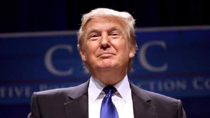 ترامب عن أحداث فرجينيا: ليتوحد الأميركيين بغض النظر عن المذهب والعرق
