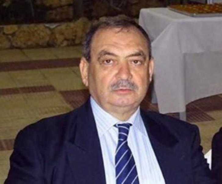 رئيس بلدية رأس بعلبك أعلن أن المنطقة منكوبة: لرفع الاثار المدمرة للسيل