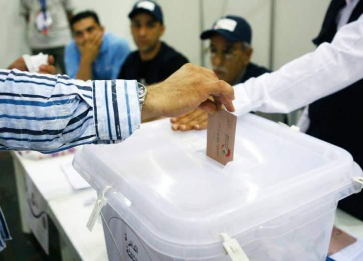 حكاية موعد الانتخابات... الى 6 آيار