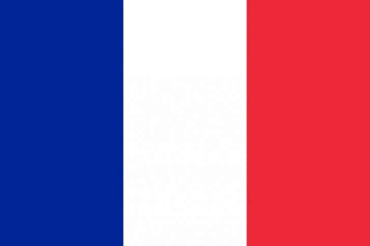 وزير اقتصاد فرنسا: قرار ترامب الجمركي حرب تجارية لن تسفر سوى عن خاسرين