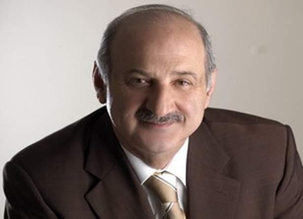 رحال: رئيس الجمهورية ارتكب مخالفة قانونية