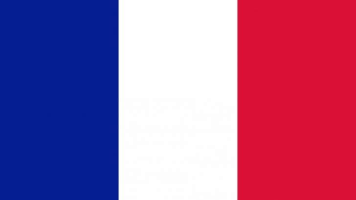 رئيس الوزراء الفرنسي يبدأ زيارة عمل رسمية للمغرب