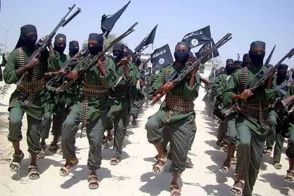 """ما الهدف من إعلان """"القاعدة"""" رسمياً عن تواجدها في سوريا؟"""