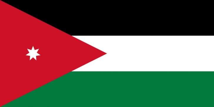 الجديد: سفير الأردن تحدث قبل إستقالة الحريري عن إمكانية دعم السعودية مرشحين مسيحيين وسنة
