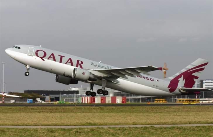 رئيس الخطوط الجوية القطرية:سنخسر كثيرا العام الحالي بسبب الأزمة السياسية