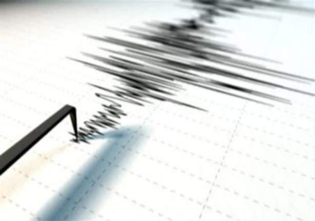 بعد الزلزال الذي ضرب العراق وايران: ماذا ينتظر لبنان؟