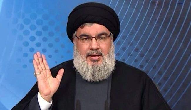 صحيفة ايرانية نقلا عن نصرالله: مكانة ولاية الفقيه فوق الدستور وتنفيذ أوامره واجب إجباري