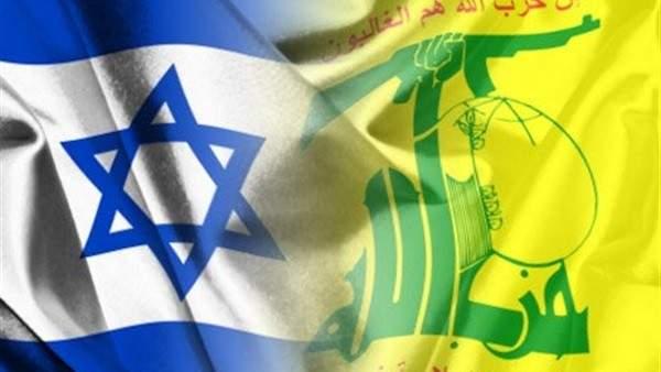 يديعوت:صواريخ حزب الله لن تتراجع الا بعد تدفق قوات إسرائيل لداخل لبنان