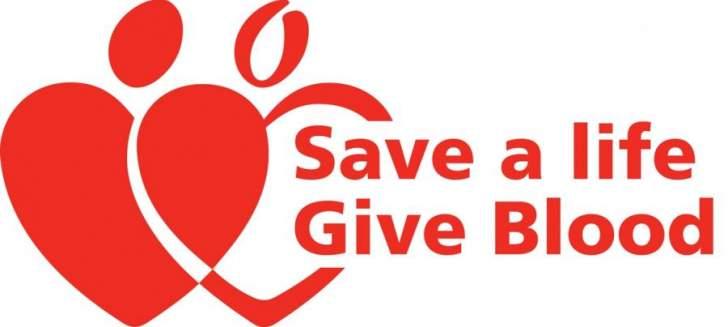 مريضة بمستشفى الجامعة الاميركية بحاجة ماسة إلى بلاكيت دم من أي فئة