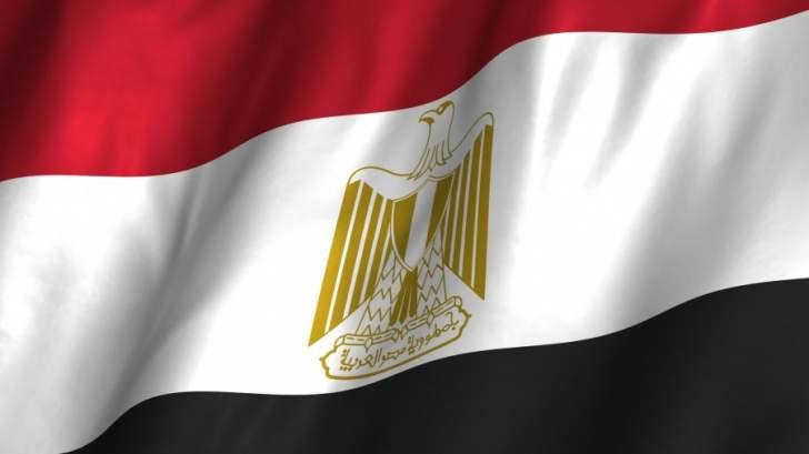 برلماني مصري يعتصم داخل مبنى مجلس النواب ويضرب عن الطعام