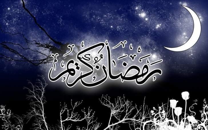 الحريري يصدر مذكرة ادارية تتضمن تعديل دوام شهر رمضان