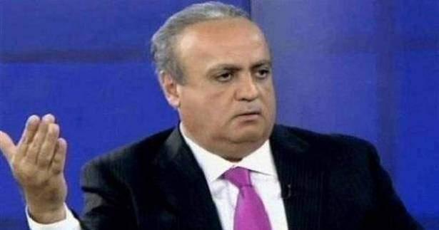 """وئام وهاب لـ""""النشرة"""": موقف الحريري بعد لقائه قائد الجيش """"ممتاز"""" ويُبنى عليه لانهاء """"ظاهرة عرسال"""""""