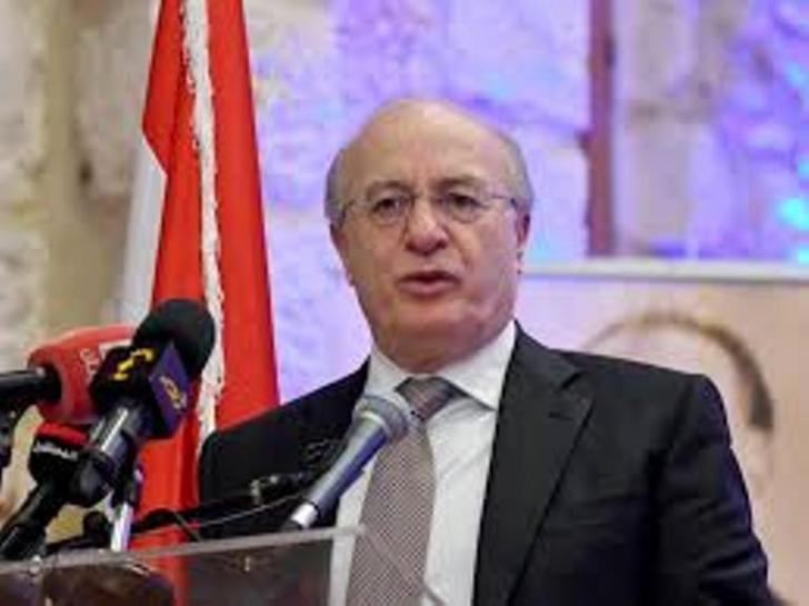 خوري: جبيل بالنسبة الى وزارة الثقافة كنز لا يفنى