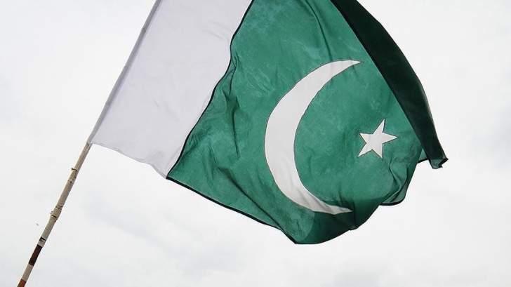 وزير دفاع باكستان: هناك محاولات لجعل باكستان كبش فداء
