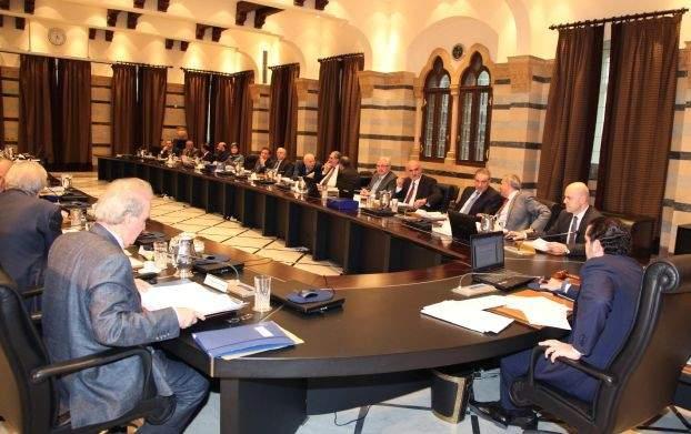 النشرة: تعيين المجلس الاقتصادي الاجتماعي المؤلف من 70 عضوا